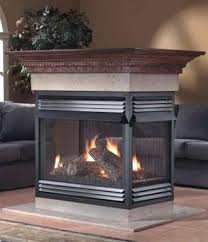 Sears Fireplace Screens by Napoleon Vent Free Gas Stove U2013 Lapostadelcangrejo Com