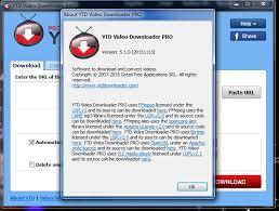 youtube downloader free software for downloading videos ytd video downloader pro 5 9 7 2 patch full ytd video downloader