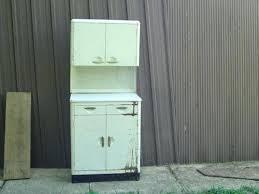 old metal kitchen cabinets u2013 colorviewfinder co