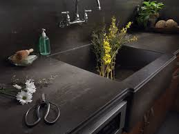 corian countertops repair faucets for farmhouse sinks fix cracked