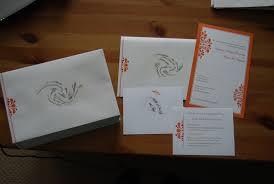 vistaprint wedding invitations vista print wedding invitations haskovo me