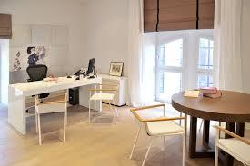 meuble bureau tunisie meuble bureau tunisie comment aménager et décorer un bureau