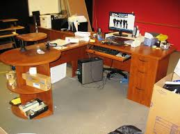 Sauder Corner Desk Sauder Corner Computer Desk Bedroom Ideas And Inspirations