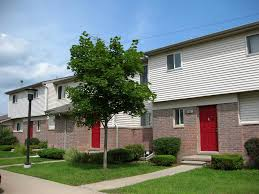 michigan section 8 housing in michigan homes mi