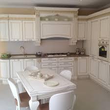 tavolo stosa cucina montecarlo stosa idee di design per la casa gayy us