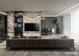 tv wall designs elegant contemporary and creative tv wall design ideas