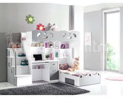 lit mezzanine ado avec bureau et rangement lit mezzanine ado avec bureau et rangement stunning beautiful