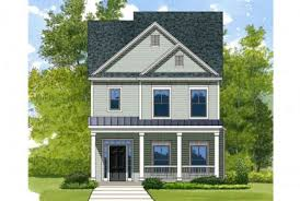 floor plans for homes with a view eastwood homes the elliott with detached garage daniel island