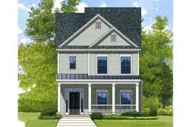 floor plans with detached garage eastwood homes the elliott with detached garage daniel island