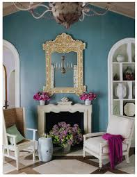 get the look betsy burnham fascinating house beautiful living room