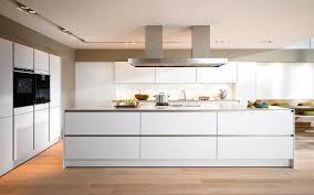 moderne landhauskche mit kochinsel moderne landhausküche mit kochinsel heiteren auf deko ideen plus