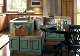 kitchen center island kitchen center islands with seating center kitchen island with