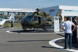 scout light show army light utility helicopter eurocopter ec645 t2 armed scout 645