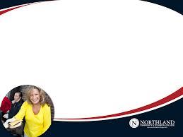 powerpoint backgrounds u2013 northland community u0026 technical college