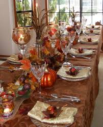 tablescapes for thanksgiving simple bootsforcheaper