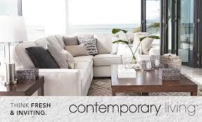 contemporary livingroom furniture contemporary living room furniture gen4congress