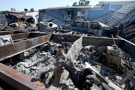 Home Decorators Coupon 20 Off Scores Of Aftershocks From Napa Calif Earthquake Felt More On