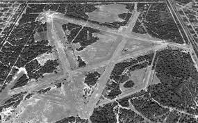 St Cloud Florida Map by Abandoned U0026 Little Known Airfields Florida Southesastern Orlando