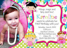 sample of birthday invitation card 24 best birthday invitation