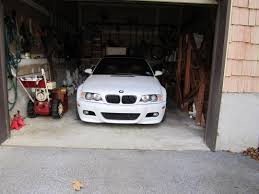 fs 2003 bmw m3 convertible 6 speed alpine white on cinnamon