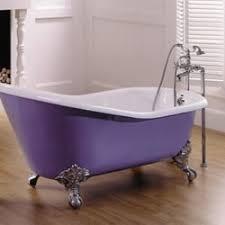 Bathtub Houston D U0026d Master Refinishing Refinishing Services 1760 Barker