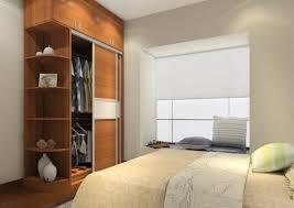 bedrooms extraordinary charming wardrobe sliding mirror doors