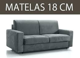 canape convertible quotidien canape convertible couchage 160 canape convertible couchage 160