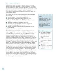 accountant auditor resume essay prompts for college applications