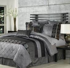 bedding set gray bedding set gray bedding sets full gray and
