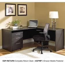1 63 32 esp 1 32 20lr esp esp return espresso return desk jesper