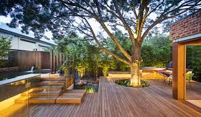 australian backyard ideas garden ideas stunning garden design