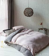 Linen Bed Covers - bella notte bedding collections bella notte linens and bedding