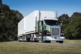 kenworth trucks australia 2018 kenworth australia