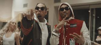 future shares for new song pie with chris brown