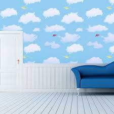 409 best wallpaper images on pinterest murals wall design and