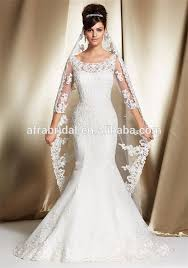 wholesale wedding dresses wholesale wedding dresses usa xfashionisalifestyle