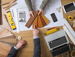 home interior design services at home design interior design rapid city sd