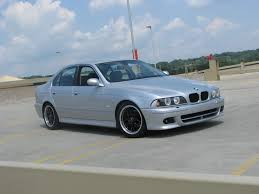 2000 bmw 528i price 2000 bmw 528i reviews msrp ratings with amazing images