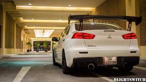 mitsubishi evo 2016 white mitsubishi evolution x in qatar youtube