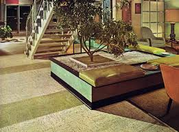 pin by candace birdsong on retro reverb pinterest mid century