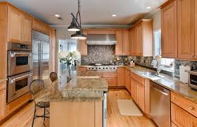 the nancy kennedy team westchester u0026 putnam u0027s 1 real estate