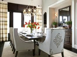 Luxury Home Design Uk Dining Table Luxury Dining Table Sets Uk Designer Dining Room