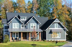 Home Plans With Cost To Build Estimate by Architectural Designs Selling Quality House Plans For Over 40 Years
