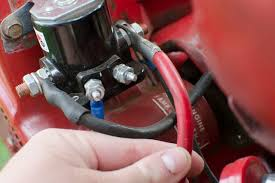 wiring diagrams for huskee riding lawn mowers u2013 yhgfdmuor net