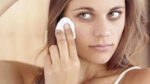 new angel cream natural skin hair enhancer what is glycolic acid skinstore us