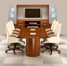 8 Foot Conference Table by Conference Room And Training Room Furniture Myofficeone Com