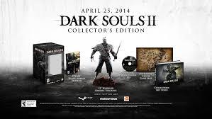 Dark Souls 2 Map Amazon Com Dark Souls Ii Collector U0027s Edition Pc Video Games