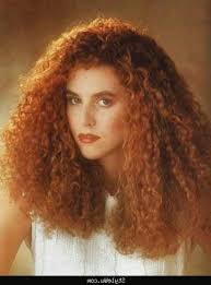 1980s short wavy hairstyles 1980s curly hairstyles for the hairstyle my salon