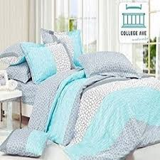 ease bedding with style decorate your bedroom