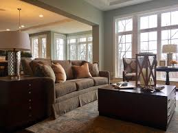 To Furnish A Room In A Model Home by Blog